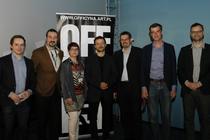 <strong>SEFF at FILMKUNSTFEST 2016</strong><br />dodane: 2016-05-11