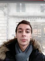 Julien Paillet
