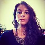 Monica Manganelli
